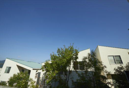 kuriyaの家 完成見学会