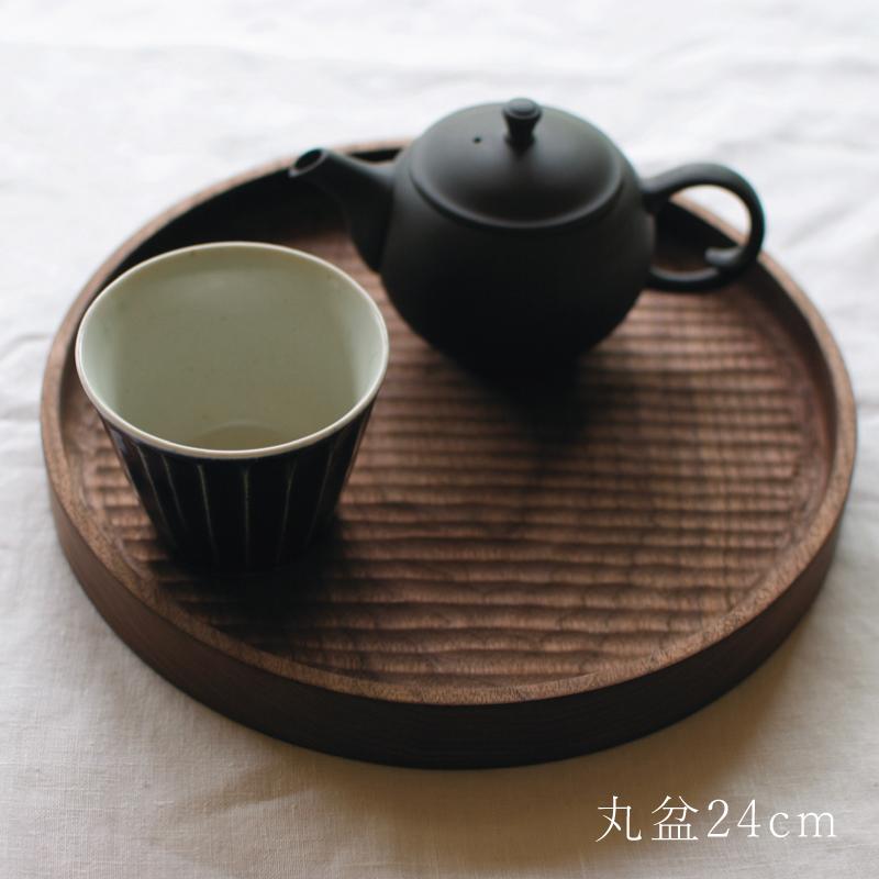 kuriya_045