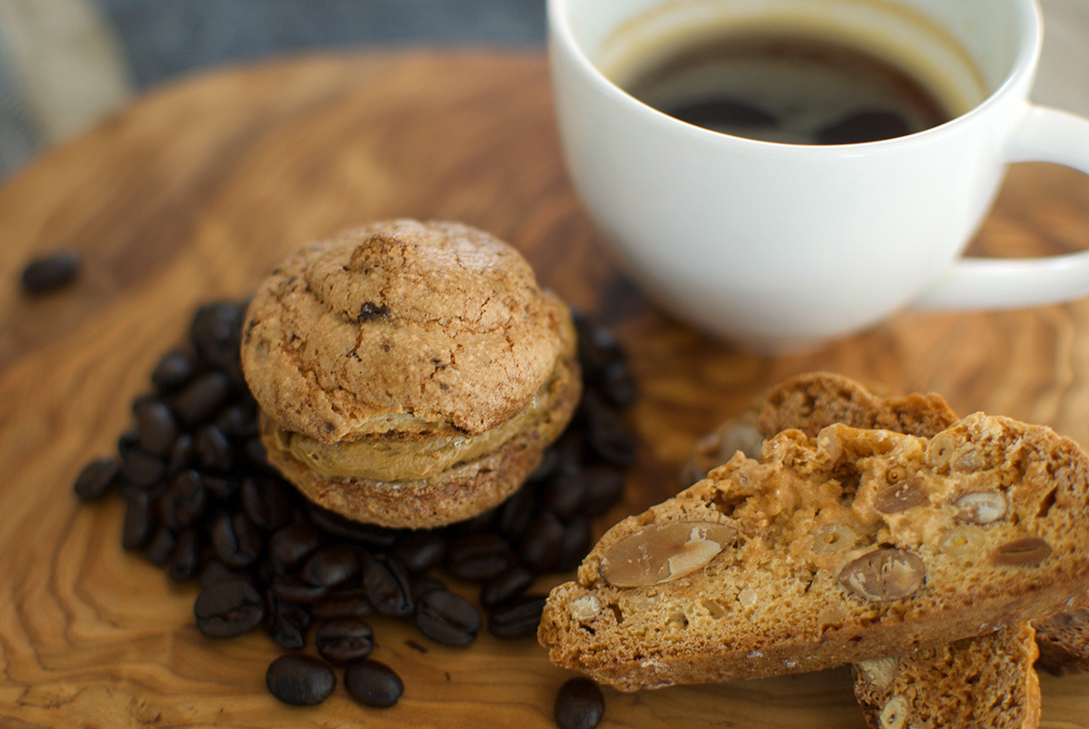 長崎カフェ&スイーツ 「コーヒースイーツフェスタ」に参加します